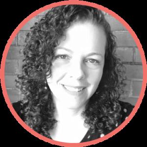 Giselle Haimovitz - fundadora do TagHope